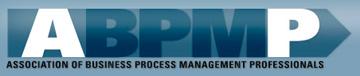 Ciclo CAPD - Reconhecimento da Empresa